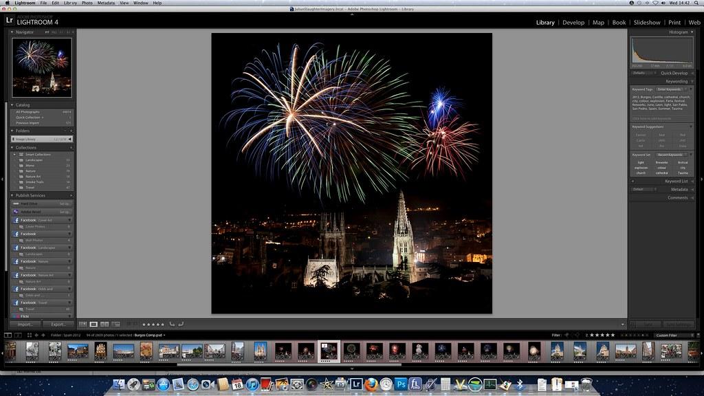 Screen Shot 2012-07-18 at 14.42.07