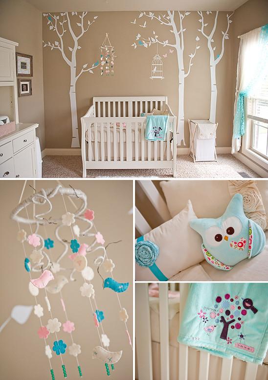 tan-pink-aqua-nursery-2
