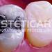 laboratorio_de_protese_dentaria_cad_cam-678