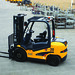 Click here to view 2030H Forklift