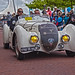 Peugeot 402 Darl'Mat Special Sport 1938 (8754) by Le Photiste