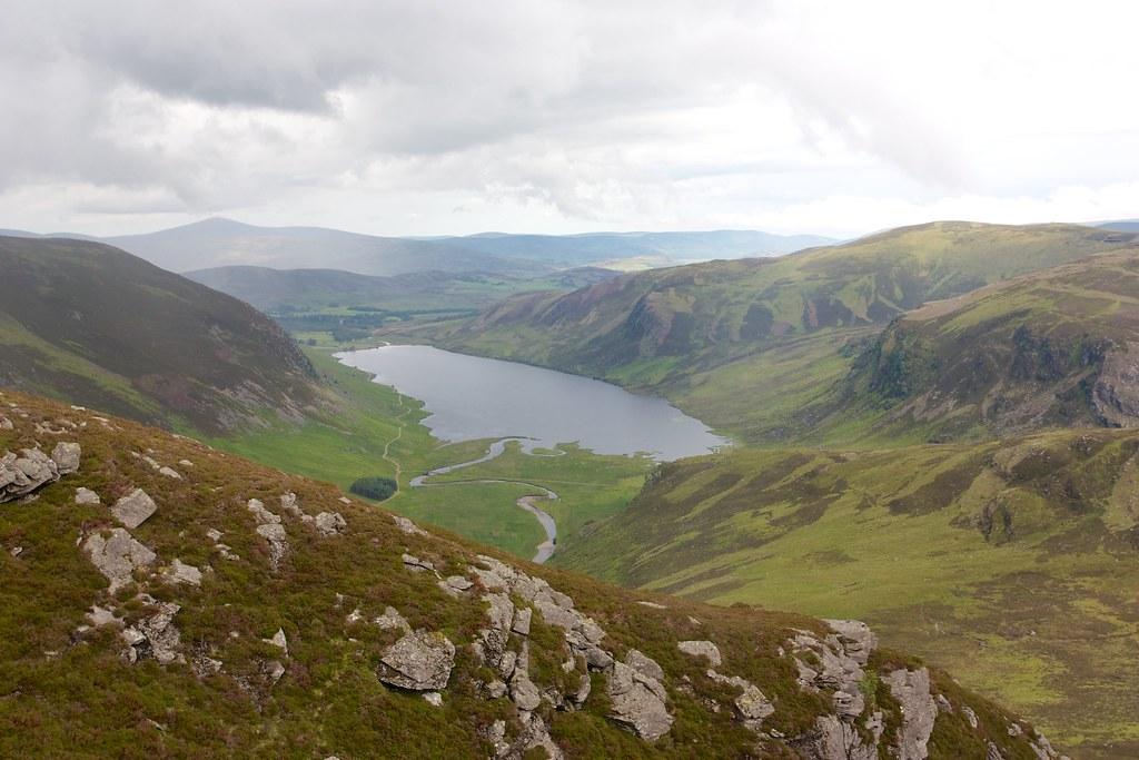 Loch Lee