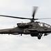 Apache.