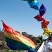 San Diego Gay Pride 2012 109
