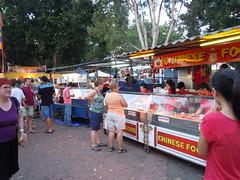 mindil_beach_food_stalls