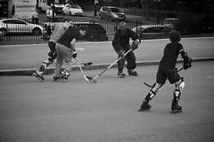 skating, roller sport, inline skating, footwear, sports, street sports, monochrome photography, roller skates, monochrome, roller skating, black-and-white, black,