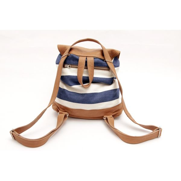 600_600_belar-backpack-shoulder-bag-in-denim-blue_1324647436_2