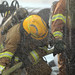 Industrial Fire School 2012