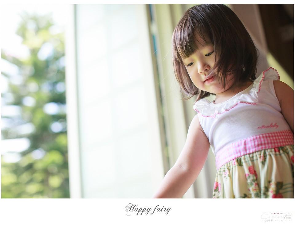 妍棠、茜沂 兒童寫真_0019