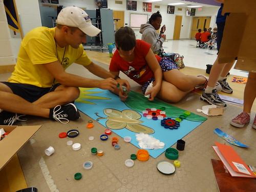 Parks & Rec Summer Program 2012 (34)