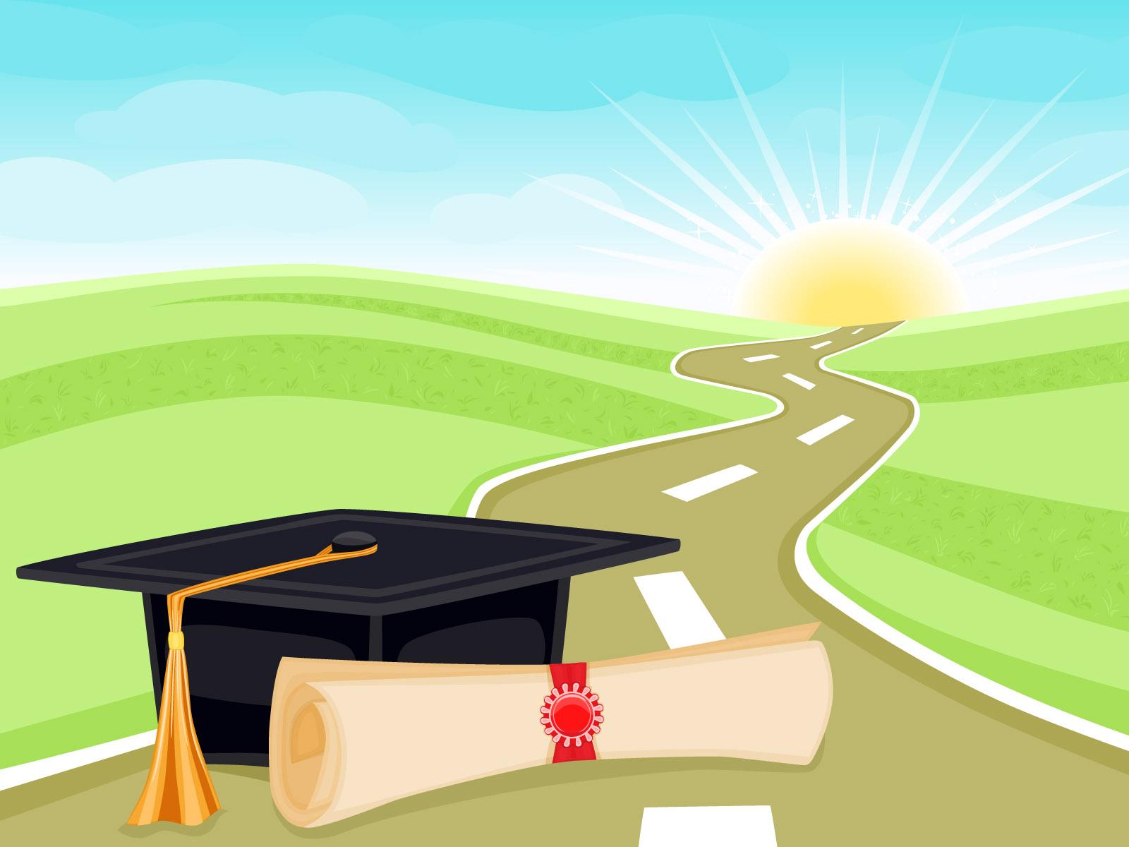 Binary option educational platform