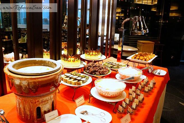 cakes - ramadhan buffet GRand Millenium (122)-004