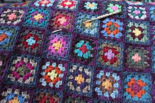 Granny squares IMG_1351b