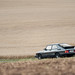 Saab 900 Turbo by bennorz