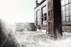James Pepper Distillery