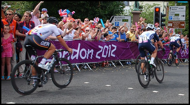 Olympic men s road race flickr photo sharing