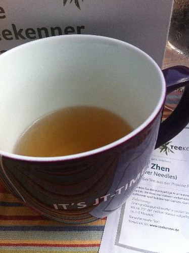 Teekenner_Teekanne_06