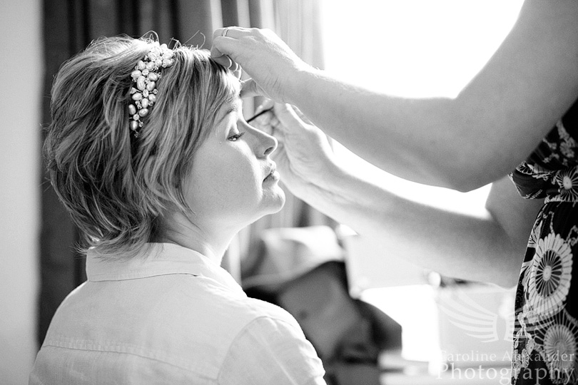 11 Gloucestershire Wedding Photographer