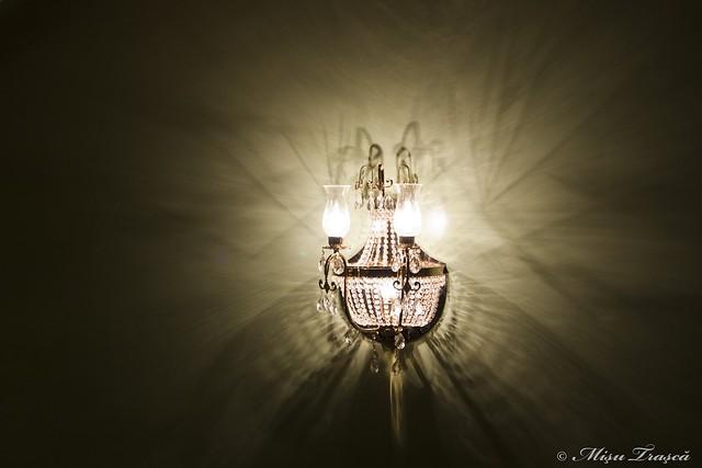 lumină