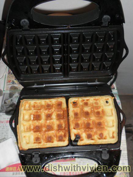 3-Waffle-Recipe12