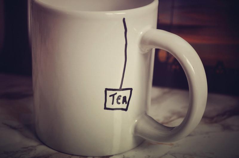 mug diy 3