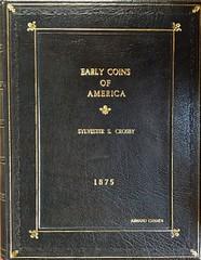 Crosby 1875