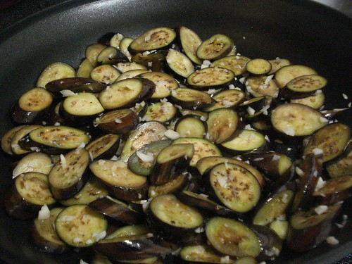 EggplantAndGarlic