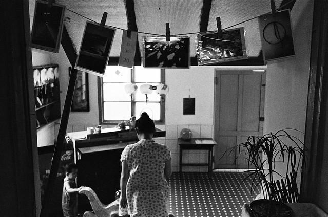 Leica.35.pre-A_bw_017