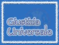 banner-GU
