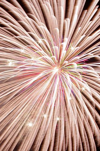 2012 第44回豊田おいでんまつり花火大会(2012 The 44th Toyota Oiden Festival Fireworks)