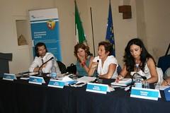 Programmazione 2007-2013, Piano di Azione Coesione, Programmazione 2014-2020