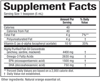 rxomega-3-factors-liquid-fish-oil-orange-8-oz-natural-factors-facts