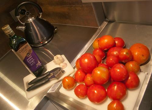 IMGP7633-tomato-sauce by RaeAllen