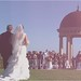 Pelican Hill Wedding 19 by Pixel Film Studios