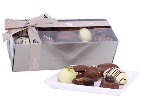 Tassali Ramadan Gift Box