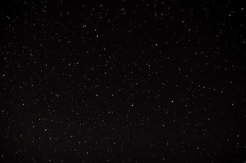 [フリー画像素材] 自然風景, 空, 夜空, 星 ID:201208131200