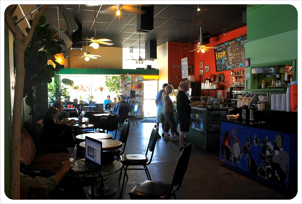 tucson epic cafe