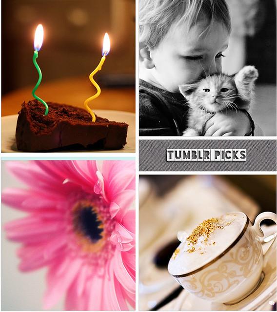 photo_templates_p7_9