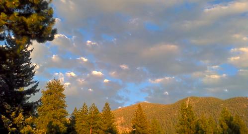 lake tahoe august 2012 ktvl