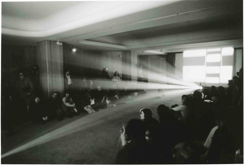 lis_rhodes_light_music_paris_1975_0
