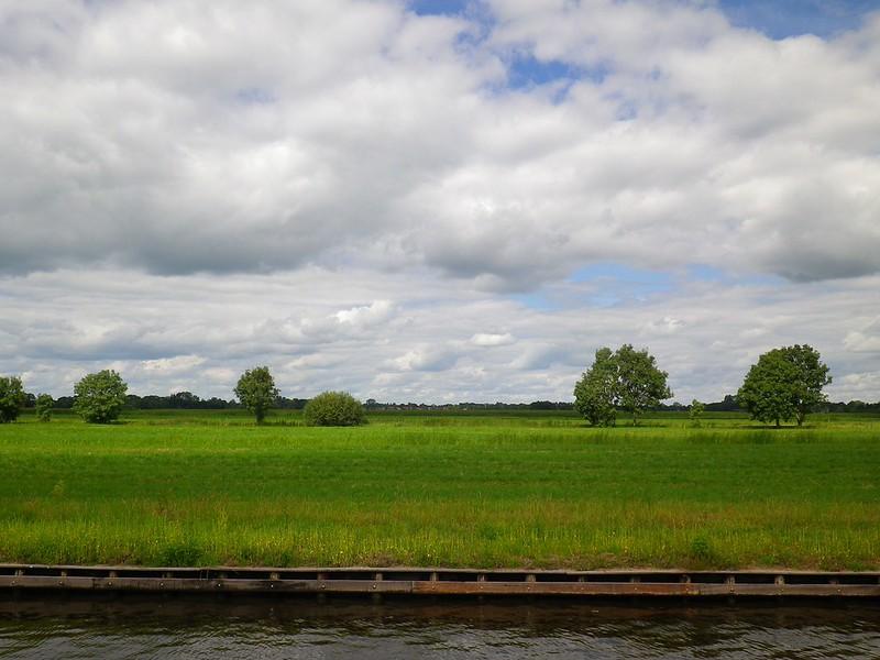 荷蘭,比利時,巴黎-Pentax RZ10隨拍