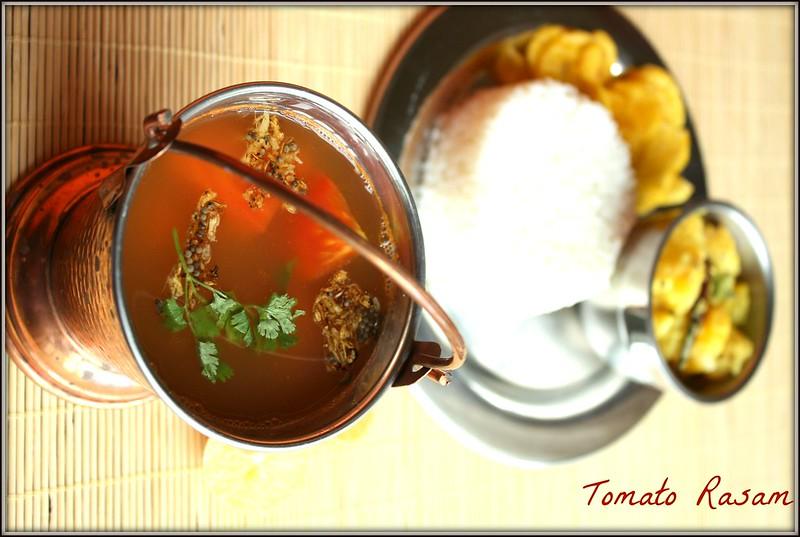 tomato rasam2