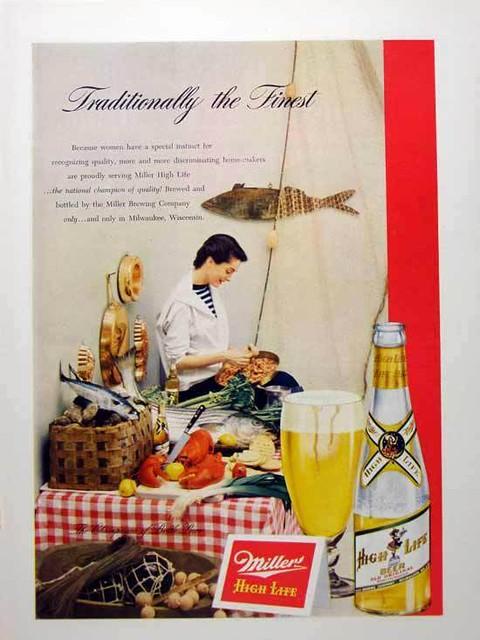 Miller-1950-seafood