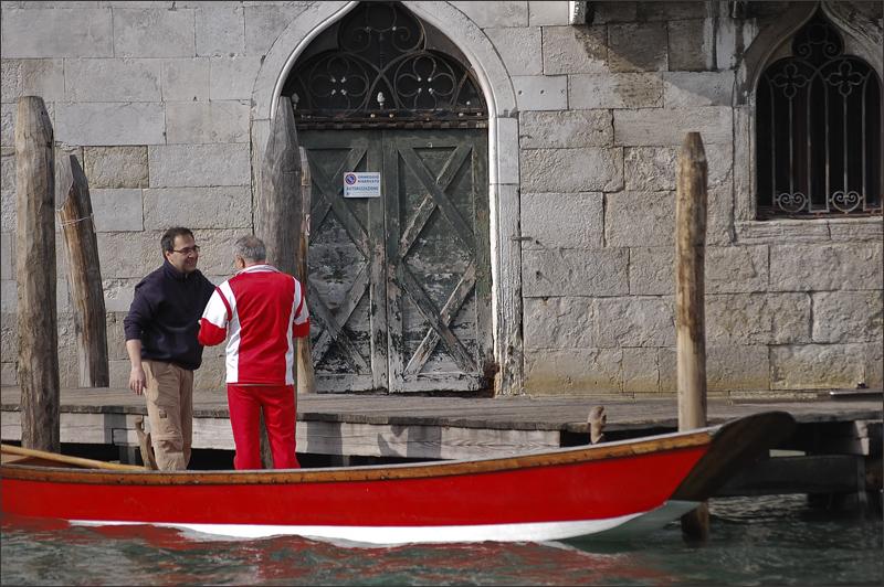 Venezia_0365