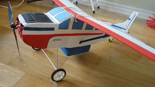 parachutedrop