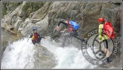 20120811鹿皮溪45