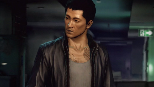Sleeping Dogs Safehouse Upgrades Guide