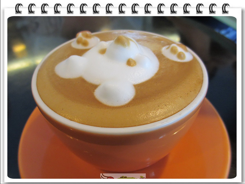 52 cafe (24)