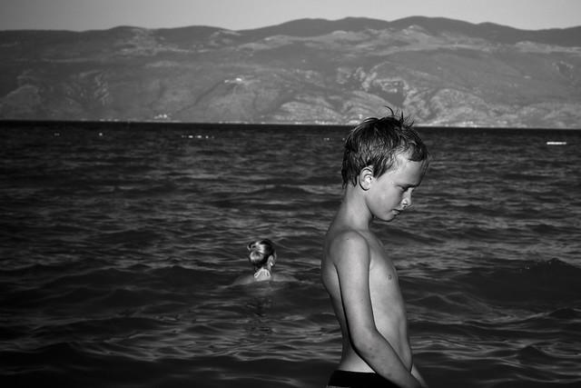 Croatia - Felix_5