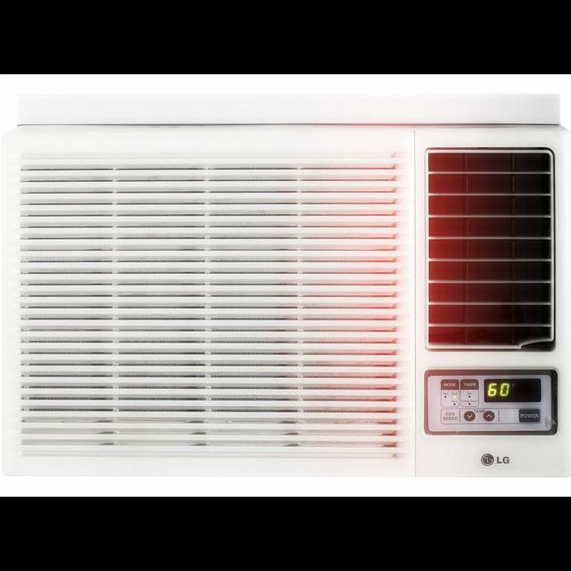 lg 7000 btu air conditioner lw7010hr review pix flickr photo